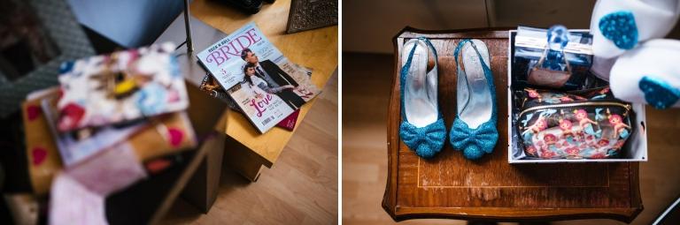 the-bond-wedding-blog-1003