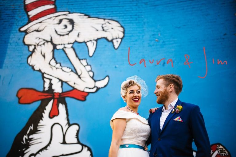 the-bond-wedding-blog-1001-2-copy